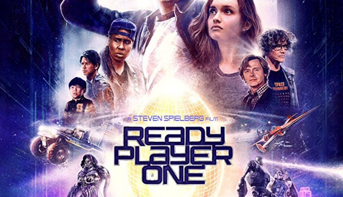 movie-ready-player-one