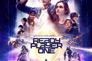 movie-ready-player-one