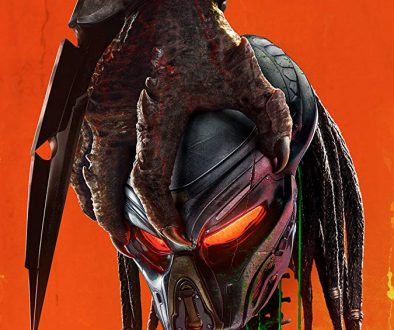 movie-thePredator