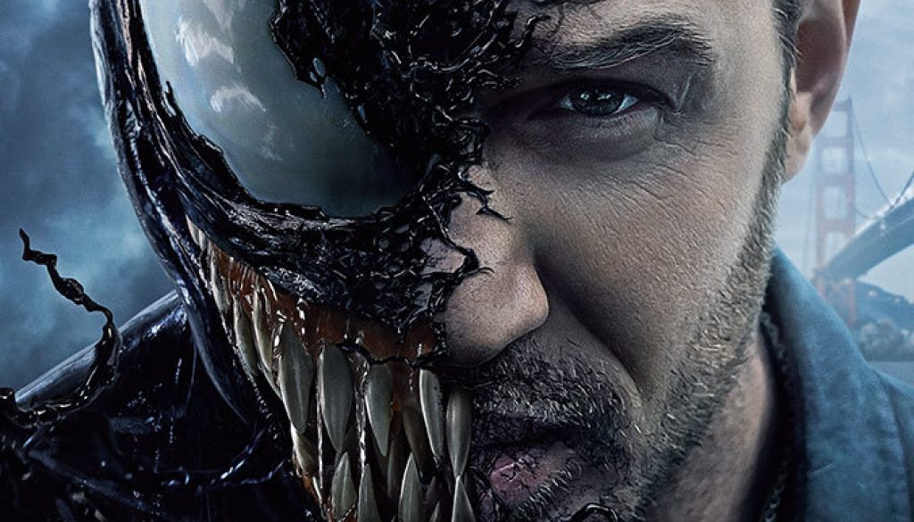movie-venom