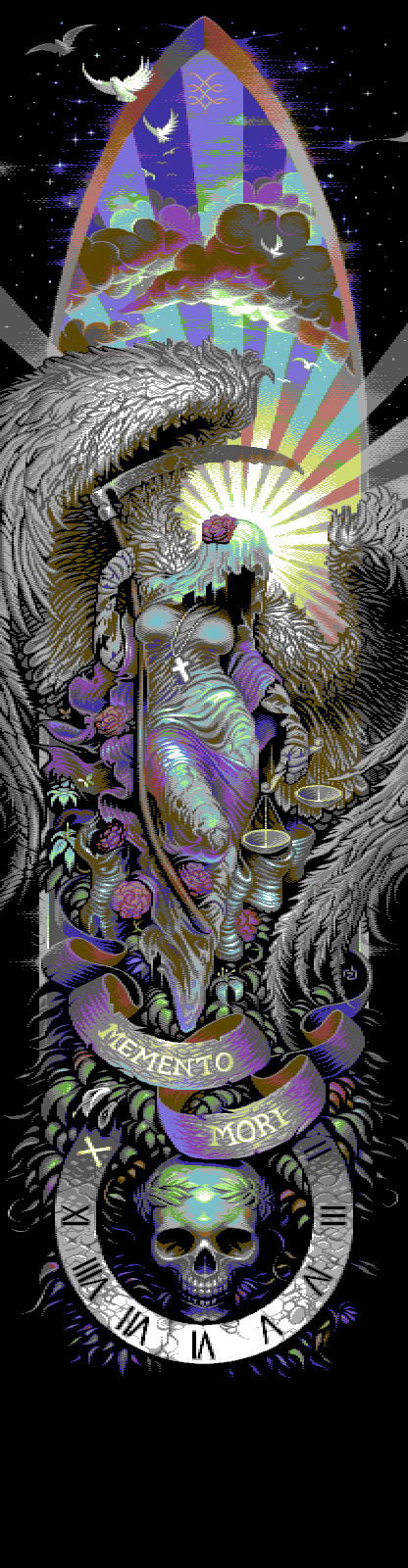 c64_mementoMori-art1-full