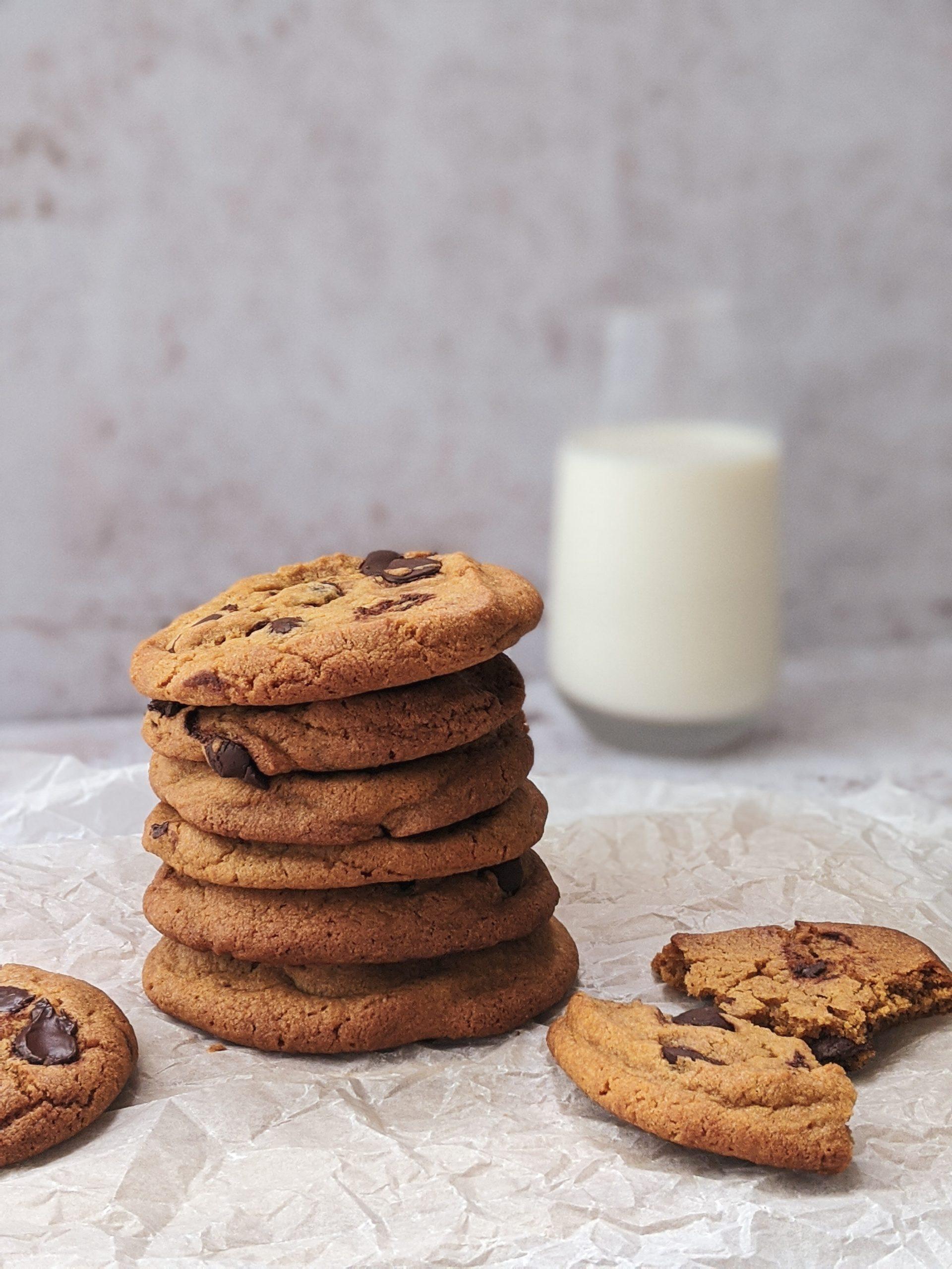 cookiepolicy