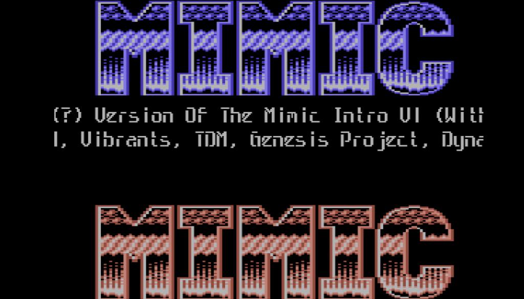 mimic01a
