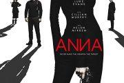 movie-Anna