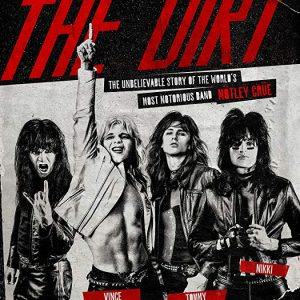 movie-TheDirt