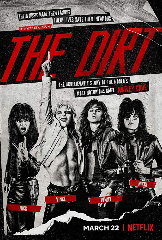 movie-TheDirt