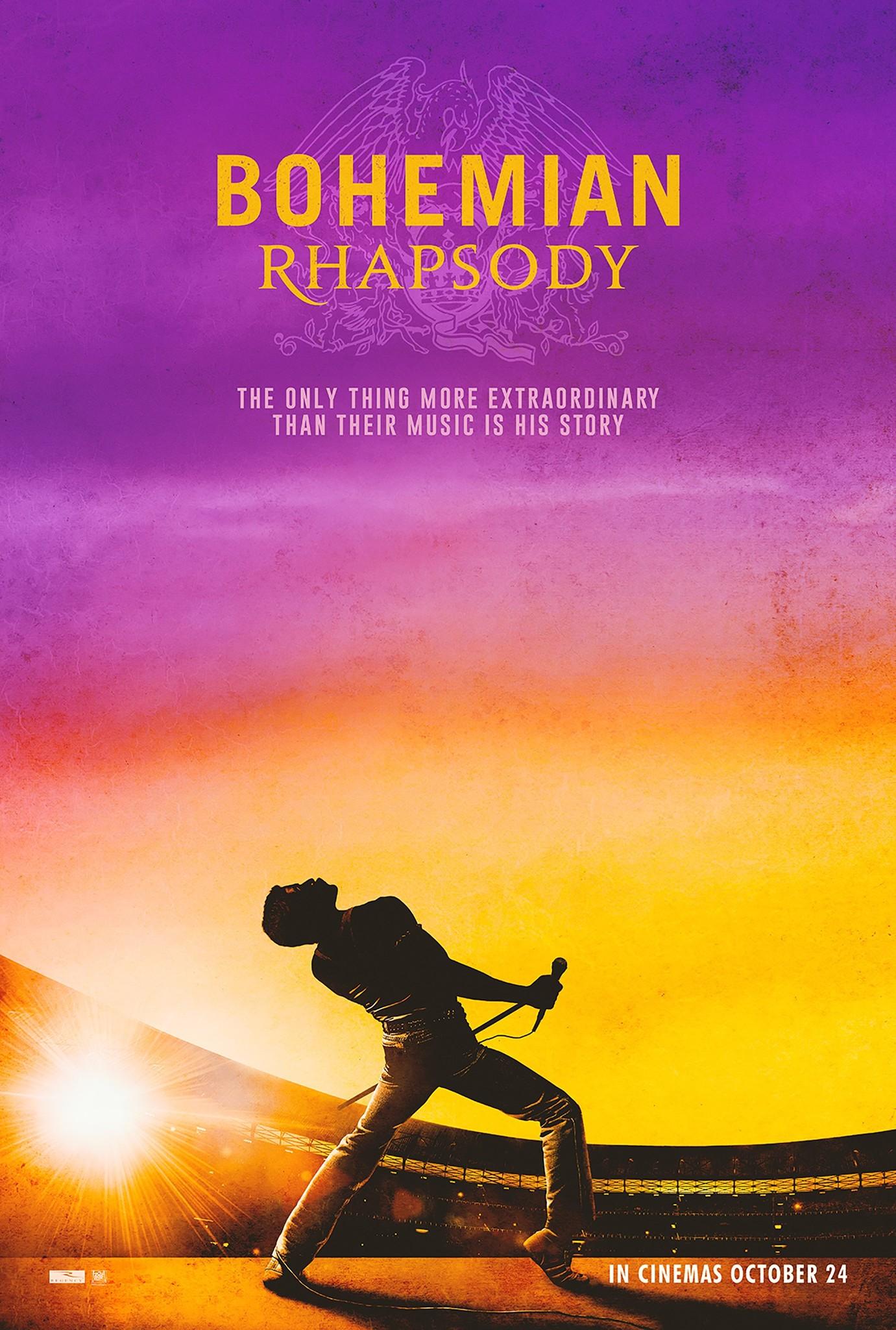 movie-bohemianRhapsody